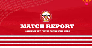 Sunderland 0-1 Charlton: Match Report and Player Ratings