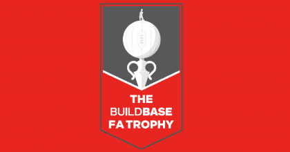 Moors drawn at home to AFC Telford in FA Trophy Third Round