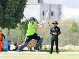 Photo Credit: Cricket Ireland/Ian Jacobs Photography