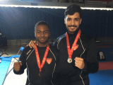 BUCS Nationals 2019: Summary