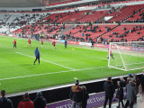 PREVIEW: Bristol Rovers vs Sunderland