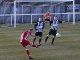 Ryhope CW 2-1 Ashington FC : Ryhope CW steal a win away at Ashington