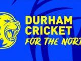 Durham Cricket ditches Jets name in rebrand