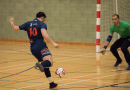 """""""Massive blow"""" – FA criticised for neglecting futsal through lack of support during COVID"""