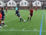 Teesside Women's Football 1sts 11-2 Sunderland Women's Football 1sts: Match Report