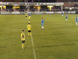 Match Report: Hebburn Town 2-1 Shildon AFC