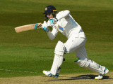 Trevaskis maiden fifty lifts Durham against Sussex