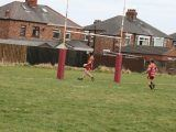 Season Review: Middlesbrough RFC A side complete unbeaten season to finish top of Tees Valley League
