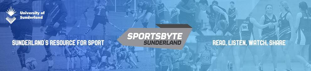 SportsByte