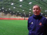 Melanie Reay and Keira Ramshaw review Sunderland AFC Ladies' 2018-19 season