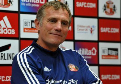 Phil Parkinson Analysis: What Sunderland fans expect from the new boss