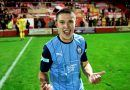 Jordan Hunter loan extended until end of season