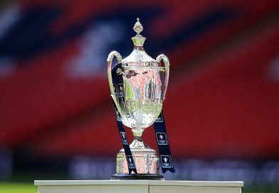 FA Vase Draw: West Auckland handed 764-mile round trip in Fifth Round