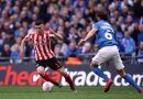 Ex-Sunderland winger Lewis Morgan set to join Inter Miami