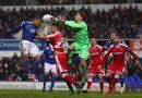 Three Ipswich threats for Sunderland to look out for