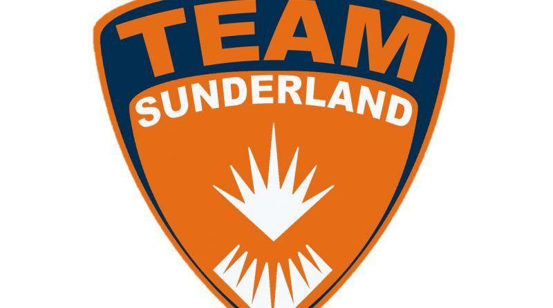 Northumbria Uni Women 2nds 4 – Team Sunderland Women 3
