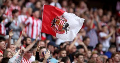 Sunderland fan releases alternative 'Sunderland Til I Die' documentary ahead of second season of the Netflix Original
