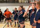 Team Sunderland accepted into Futsal Super Series