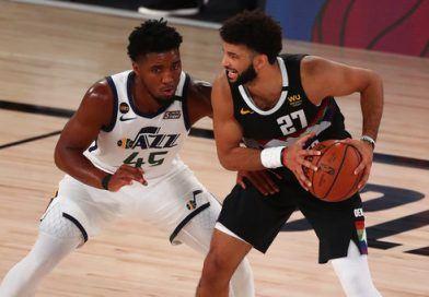 NBA Play-off summary – Game 7: