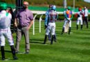 Coronavirus: racing's final furlough? Trainers and the British Horseracing Authority: the second in a series of articles examining the impact COVID-19 has had on the Horse Racing industry.