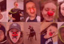 Team Sunderland clubs raise funds in Comic Relief challenge