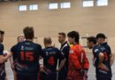 Team Sunderland Futsal and Netball on the impact of COVID-19 and their restart plans
