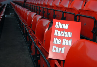 The importance of anti-racism educational charities in modern day society