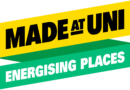 Team Sunderland supporting MadeAtUni initiative