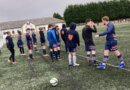 Northumbria 3rds 2-0 Team Sunderland 2nds